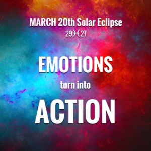 Solar Eclipse March 2015