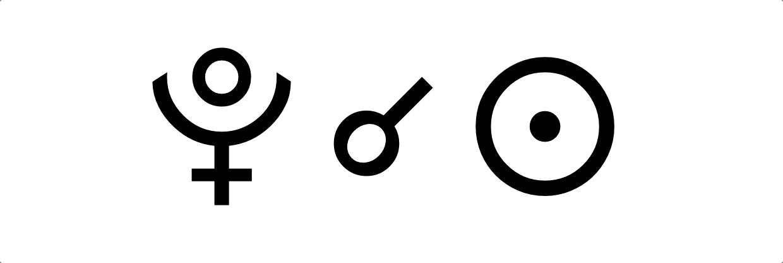 sun-conjunct-pluto