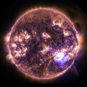sun-pluto-astrology