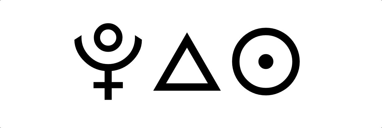 sun-trine-pluto